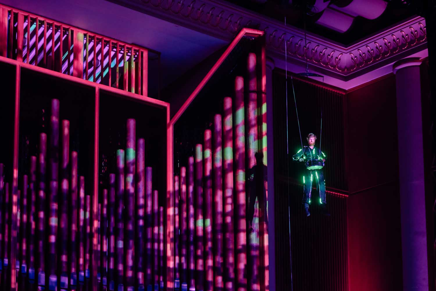 Immersive Show-Zeiss-Performer-DrawLight