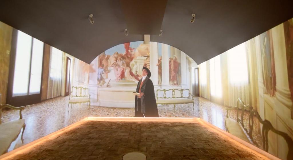 Valmarana-Immersive Room-Senso-Detail-Goethe