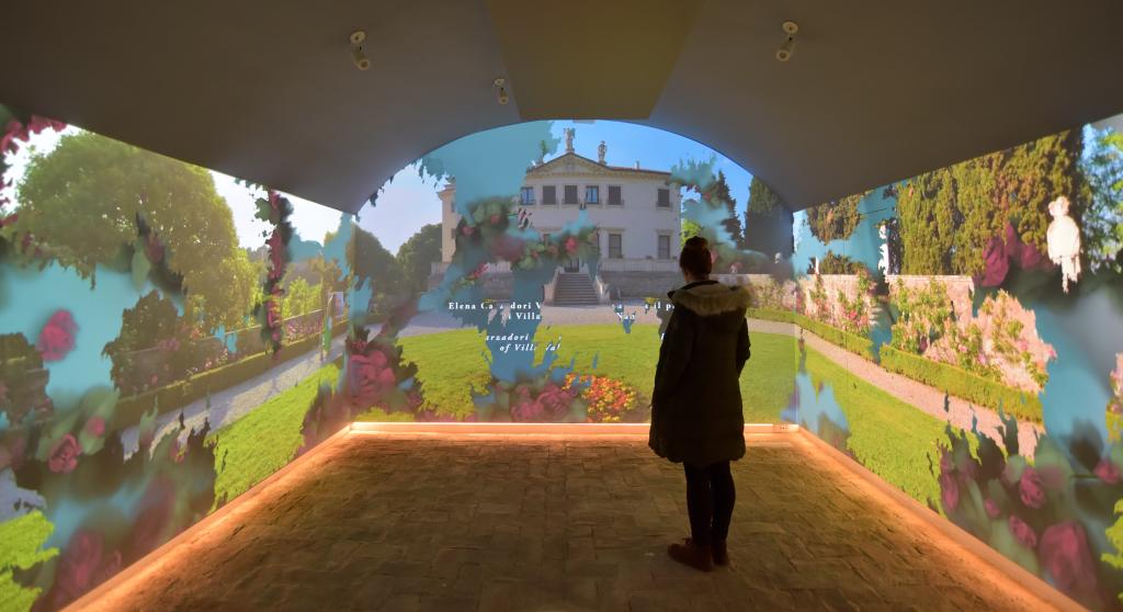 Valmarana-Immersive Room-Senso-Motion Graphics