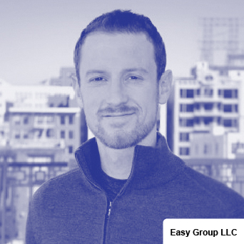 EICS - Neuroscienze - Ethan Shaftel - Evento