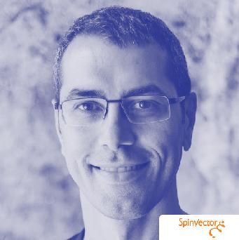 EICS - Neuroscienze - Giovanni Caturano - Eventi